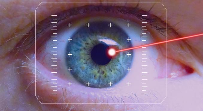 cirugía-refractiva-lasik