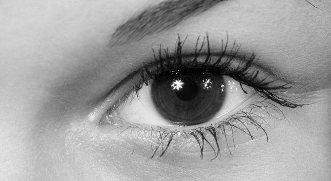 superficie-ocular